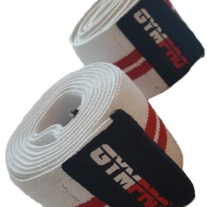 Gympro handledsstöd