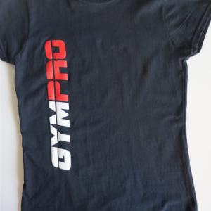 Gympro T-shirt