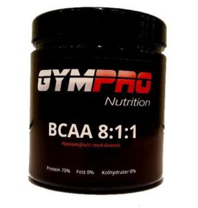Essentiella aminosyror är a och o för din träning