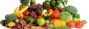 Varför är vitaminer viktiga för oss?