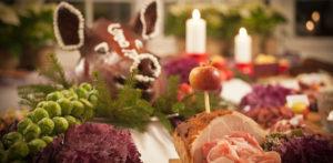 Nu är det Jul igen, nu är det Jul igen ……..