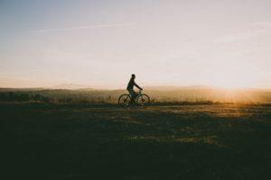 Varför behövs vardagsmotion?