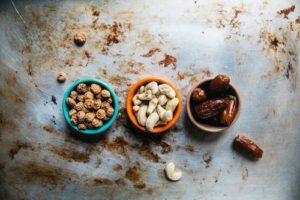 Hur hälsosamma är egentligen proteinbarsen?