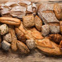 Vad ska man tänka på när man köper bröd?
