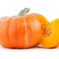 Pumpa – Goda skäl till att äta pumpa (oavsett tid på året!)