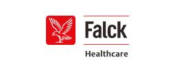Friskvårdspartner Falck Healtcare